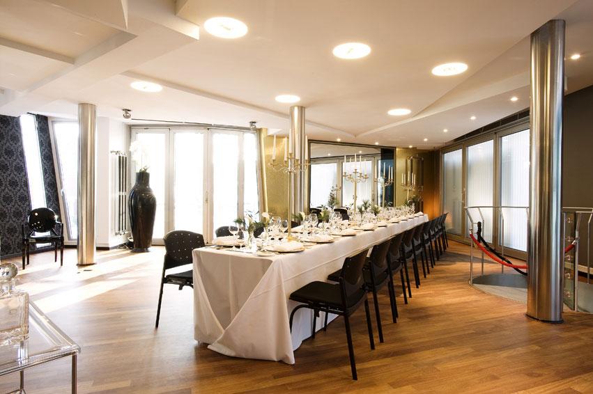 Villa Elbchaussee 96 - Mietbare Event-Location von Stoeter & Stoeter ...